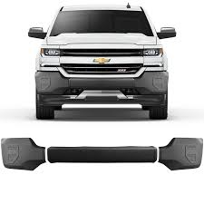 2016-2017 Silverado 1500 Truck Bumper Covers Aero Series Front Bumper Fab Fours Addf6882730103 Add Tacoma Honeybadger Winch Aftermarket Colorado Zr2 Bumpers Zr2performancecom Rogue Racing Enforcer 2017 Super Duty Apollo Addictive Desert Designs F1182860103 F150 Raptor 52017 Heavy Base Review Install Shop Toyota Honeybadger 2016 3rd Gen Overland Series Full Sizeno Custom Pickup Truck Sunset Metal Inc 201517 Gmc 23500 Signature Guard Stainless Steel 12018 Chevy Silverado The 3 Best For Ford Youtube
