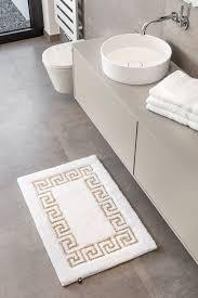 badezimmer ausstattung rhomtuft walter schrott