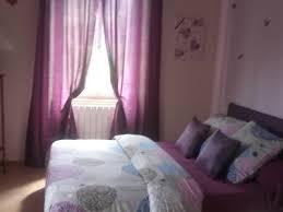 chambre chez l habitant colmar location chambre entre particuliers 68 haut rhin kiwiiz petites
