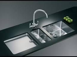 Plumbing Parts Plus Kitchen Mesmerizing Kitchen Sink Models Home