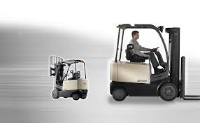 Operator Manual A Forklift Is Not An Auto For Purposes Of Ability Exclusion Forklift Accident Accidents Sf Building Supply Company Fined Fatal Accident In Blog Robs Repair Inc Business Owners Must Give Thought To Warehouse Safety Huffpost Lift Truck Accidents Prevention Better Than Cure Tvh Cushion Vs Pneumatic The Breakdown Swlift Home Toyota Missouri Workers Compensation Claims Truck Pictures Best Fork 2018 Hire And Sales Essex Suffolk Kalmar Launches New Electric Heavyweight