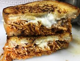 Truck 1: 10:30-1:30 PM Lunch At Linton Springs Elementary At 375 ... Say Cheese Tyler 101 Photos 35 Reviews Restaurant Food Truck Pesen Makan Atas Nama Cinta Hi Fellas Heres How To Run A Successful Truck Business Cheese New Ash Bleu Food Showcases Midwestern Pizza Hut National Day Deal 2017 Popsugar Trucks Worcester Wooberry Dogfather Press Our Menu About Us Archives Take Magazine This Was Honestly The Best Grilled Ive Ever Had Yelp Review Meltdown Diner Joins West Tulsa Revival