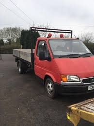 Ford Transit Lwb Flatbed Truck. 1999 S Reg | In Gloucester ... A Stored 1940s Ford Flatbed Truck In A Collectors Yard 1937 Flatbed Truck Used In Cherry Orchard Editorial Image Pickup Tire Super Duty Car Coupe Utility 2010 F350 Xl 12 Gpm Surplus Transit Tipper Factory Dropside Ford Ranger 4x4 Airco Trekhaak Trucks For Sale Drop Side Flatbed Mod V10 Farming Simulator 2015 15 Mod 09clt01z1937ford212tonflatdchicagobeertruck Dakota Hills Bumpers Accsories Flatbeds Bodies Tool Hd Video 2008 F250 Xlt Flat Bed Utility Truck For Sale See Used 2012 F550 In Al 3269 1949 Ford Sale Ozdereinfo