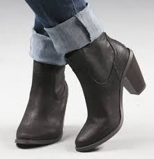 guide to styling short and tall boots startribune com