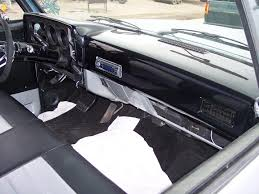 Fiberglass Dashboard For A Chevy C20 - Google Search | Trucks ... China Fiberglass Xps Sandwich Panel Refrigeration Truck Bodytruck Chevy Body New Custom Gts Design Body_qingdao Daison Composite Materials Coltd Miranda X230 Fiberglass Composite Enclosed Truck Body Ocrv Orange County Rv And Collision Center Shop Gibbon Hot Rod The Images Collection Of With Electrichyd Bucket Bed Only In German Technology Refrigerated Box For Sale Enclosed Raised Roof Service Body Service Bodies 1932 Ford Five Window Project Home Ma Sauber Mfg Co