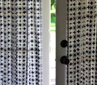 Beaded Curtains For Doorways Ebay by 108 Inch Curtains Doorway Home Decor Trendy Door Beads Walmart How