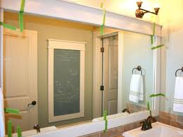 Decals For Bathrooms by Mirror Wall Decals Home Design Ideas