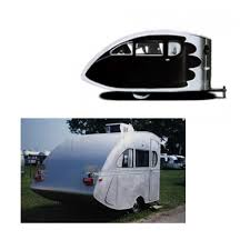 100 Pictures Of Airstream Trailers A Look Back Charts Global Success On The Open Road With