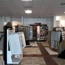 tom s floor store carpetsplus colortile get quote 15 photos