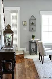 Most Popular Living Room Paint Colors 2013 by Paint Small Living Room Color Ideas New Good Roommodern Colors