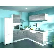 cuisine d angle hotte aspirante d angle pas cher evier de cuisine d angle evier de