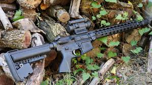CERATAC - Gun Review: MGS' The Citizen Rifle AR-15 -The ... Ceratac Ar308 Building A 308ar 308arcom Community Coupons Whole Foods Market Petstock Promo Code Ceratac Gun Review Mgs The Citizen Rifle Ar15 300 Blackout Ar Pistol Sale 80 Off Ends Monday 318 Zaviar Ar300 75 300aac 18 Nitride 7 Rail Sba3 Mag Bcg Included 499 Official Enthusiast News And Discussion Thread Best Valvoline Oil Change Coupons Discount Books Las Vegas Pars X5 Arsenal Ar701 12 Ga Semiautomatic 26 Three Chokes 299limited Time Introductory Price Rrm Thread For Spring Ar15com What Is Coupon Rate On A Treasury Bond Android 3 Tablet