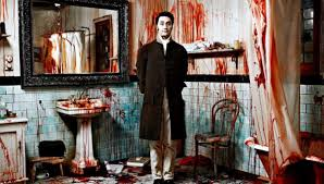 Syfy 31 Days Of Halloween 2014 by Syfy Watch Full Episodes Watch The Trailer For Vampire