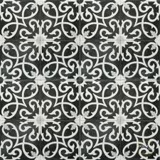 lucifer c4 14 24 moroccan cement tile for foyer pour la