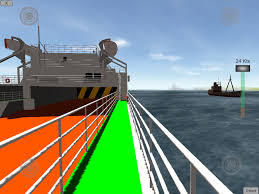 Sinking Ship Simulator No Download by Boat Sim Elite App Ranking And Store Data App Annie