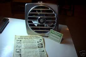 Nutone Bathroom Exhaust Fan Motor Replacement by Nutone Bathroom Fan Parts Nutone Bathroom Fan Parts Product