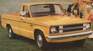 100 1981 Ford Truck Yellow Courier Pickup Paint Cross Reference