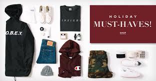 Christmas Tree Shop Salem Nh Black Friday by California Lifestyle Clothing Mens Clothing Womens Clothing