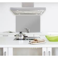 spritzschutz kitchenglas grau 60 cm x 40 cm kaufen bei obi