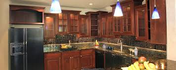 Huntwood Cabinets Arctic Grey by Well Equipped Bar Custom Cabinets
