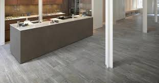grey wood tile brilliant dining kitchen wood look tiles floor