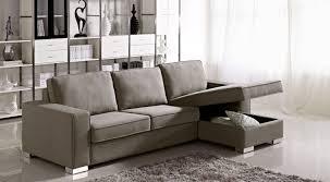 lovely sofa mart springfield mo with sofa mart springfield mo sofa