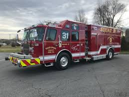 New E-ONE Rescue Pumper Delivery | Fire Line Equipment 2006 Eone Typhoon Pumper Used Truck Details Cr 137 Aerial Ladder Fire Custom Trucks Eone Sold 2004 Freightliner 12501000 Rural Command The Hush Series Hs Youtube News And Releases On Twitter New Hr 100 Aerial Ladder Completes Cbrn Incident Vehicle For Asia Ford C Chassis Am16302 Typhoon Fire Truck Rescue Pumper 12500 Apparatus Greenwood Emergency Vehicles Llc E One Engine Els Gta5modscom 50 Teleboom