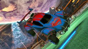 Rocket League DC Super Heroes DLC Pack With Two Premium Batman ... Batman Catwoman And More Dc Characters Dance In Adorable Music Video Jada Diecast Metal 124 Scale Vehicle Batmobile 1989 Michael Monster Truck Wallpapers 59 Desktop Backgrounds The Story Behind Grave Digger Everybodys Heard Of Amazoncom Hot Wheels Jam Man Of Steel Superman Monster Truck Star Car Central Famous Movie Tv Car News Toy 1 64 Spiderman Vs Race With Obstacles Supheroes Batman Does The Batusi Animated Madness A Look At Fan Deaths Spectator Injuries Uncyclopedia Fandom Powered By Wikia El Diablo Coloring Pages Best Resource