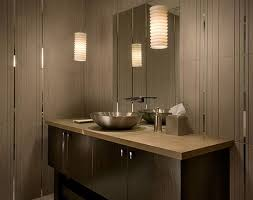 lighting beautiful white wall mounted track lighting for