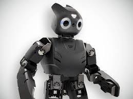 electronic kits electronic kits robot kits u0026 more