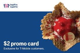 T-Mobile Tuesday On June 18, 2019: Get $2 Baskin Robbins ... Baskin Robbins Free Ice Cream Coupons Chase Coupon 125 Dollars Product Name Online At Paytmcom 50 Off Paytm National Ice Cream Day Freebies And Deals Robbins Coupons Get Off Deal 3 Your Next Baskrobbins Cake Or Dig Into Freebies On Diamonds Dads Dog Food Printable Home Delivery Order Online Hirdani 2 Egift Card Expires 110617 Singleusecodes Buy One Get Tuesday 2018 Store Deals Cookies Pralines N 500ml