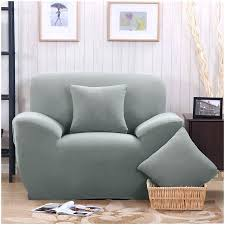 Target Sofa Covers Australia by Sofas At Target Slip Covers Inflatable Furniture U2013 Kandp Info