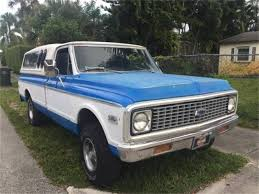 1972 Chevrolet Cheyenne For Sale On ClassicCars.com Cars Sale By Owner New Craigslist Used And Trucks For Tucson And By The Best Truck 2018 Phoenix Image Pickup On For Www Com Arizona 1990 Toyota Land Cruiser Hdj81 Triple Locked With 1983 Jeep Scrambler Cj8 Manual Az 2009 Bmw 3 Series 335i Coupe 6 Speed Nh Unique Official Find Thread Awesome Awful Archive