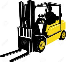 Fork-lift Truck Clipart - Clipground Kocranes Fork Lift Truck Brochure Pdf Catalogues Forklift Loading Up Free Stock Photo Public Domain Pictures Traing For Both Counterbalance And Reach Trucks Huina 1577 2 In 1 Rc Crane Rtr 24ghz 8ch 360 Yellow Fork Lift Truck Top View Royalty Image Sivatech Aylesbury Buckinghamshire Electric Market Outlook Growth Trends Cat Models Specifications Forkliftmise Auto Mise The Importance Of Operator On White Isolated Background 3d Suppliers Manufacturers At