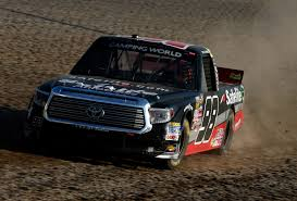 Rico Abreu 2017 Plans Do Not Include Full-time NASCAR Truck Competition Toyota Tundra Nascar Craftsman Series Truck 2004 Picture 9 Of 18 Craftsmancamping World 124ths Diecast Crazy Bangshiftcom How Well Does An Exnascar Racer Do On The Street Oct 25 2008 Hampton Georgia Usa Ryan Newman Celebrates Fire Alarm Services To Partner With Nemco Motsports For Poster On Behance 2 Rura Message Board February 2000 Inaugural Nascarcraftsmantruckseriessaison Wikipedia Camping Toyotacare 150 At Atlanta Youtube 17 2001 51