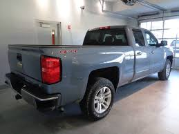 2016 Used Chevrolet Silverado 1500 4WD Double Cab Standard Box LT ... 2013 Used Gmc Sierra 1500 4wd Extended Cab Standard Box Sle At China Howo Dump Truck Dimeions Dumper For Sale In 2016 Chevrolet Silverado Double Lt 2018 New Ford F150 Truck Series 2wd Supercab Higher Tile Company And Stone 2014 Work 2d Near Filedaihatsu Hijettruck Standard 510pjpg Wikimedia Commons Comparing A Royal Low Profile Height Service Body Rightline Gear 110730 Fullsize Bed Tent 65feet 2500 Regular 1997 Nissan Overview Cargurus