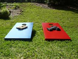 Top 10 Backyard Party Games For All Ages - FamilyEducation 2 Crafty 4 My Skirt Round Up Back Yard Games Amazoncom Poof Outdoor Jarts Lawn Darts Toys These Fun And Funny Minute To Win It Are Perfect For Your How Play Kubb Youtube The Best 32 Backyard That You Can Enjoy With Your Loved Ones 25 Diy Unique Games Ideas On Pinterest Diy Giant Yard Rph In Blue Heels 3rd Annual Beer Olympics