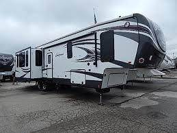 2017 Heartland Oakmont 390MBL Fifth Wheel Wichita Falls, TX Patterson RV Pin By Got Junk Madison On Removal Pinterest Removal Oakmont News May 1 2015 Village Issuu Heartland Oakmont 345rs For Sale 2 Rvs 724 Rd Billings Mt 59105 Estimate And Home Details Trulia Design House 2handle Lavatory Faucet In Oil Rubbed Bronze Fifth Wheel 14 At Gordon Park Formally Breaks Ground Thanks Team Bristol The 912017 Biljax Hashtag Twitter