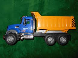 Bruder Dump Truck | #1724503983 Bruder Mack Granite Dump Truck 116 Scale 1864028092 Cek Harga Hadiah Tpopuler Diecast Mainan Mobil Mack Bruder News 2017 Unboxing Truck Garbage Man Crane And 02823 Halfpipe Chat Perch Toys Kids With Snow Plow Blade 02825 Toy Model Replica Half Pipe Toot Toy Cars Pinterest Jual 2751 Dump Truk Man Tga Excavator Ebay Pics Unique 3550 Scania R Series Tipper Rc 4wd Mercedesbenz Trailer Transportation