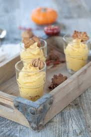 Paleo Pumpkin Custard With Gelatin by Dairy Free Egg Free Pumpkin Pudding Recipe Against All Grain