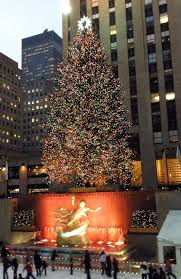 Rockefeller Center Christmas Tree Facts 2014 by 102 Best Ready For The Holidays Images On Pinterest