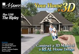 Now You Really Can Build Your Dream Home Today! Top Best Free Home Design Software For Beginners Your Fashionable Ideas Games 3d For The Your Dream Bedroom Online Amusing A House Autodesk Peenmediacom Scllating Interior Contemporary 12x30 Huse Plan Video By Build Dream House Youtube Apartments Design My Home Photo Emejing In Images 22x55 Feet In Decoration Room To Simple Own Plans With Designing