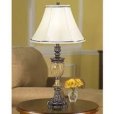 Kathy Ireland Orbital Floor Lamp by Kathy Ireland Table Lamps Lamps Plus