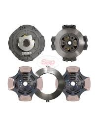 Truck & Auto Parts SAP108935-51 - HD Clutch Sets - Heavy Duty Clutch ... Eaton Reman Truck Transmission Warranty Includes Aftermarket Clutch Kit 10893582a American Heavy Isolated On White Car Close Up Front View Of New Cutaway Transmission Clutch And Gearbox Of The Truck Showing Inside Clean Component Part Detail Amazoncom Otc 5018a Low Clearance Flywheel Dfsk Mini Cover Eq474i230 Buy Truckclutch Car Truck Brake System Fluid Bleeder Kit Hydraulic Clutch Oil One Releases Paper On Role Clutches Play In Reducing Vibrations Selfadjusting Commercial Kits Autoset Youtube Set For Chevy Gmc K1500 C1500 Blazer Suburban Van