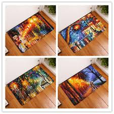 Painting Carpets by Online Get Cheap Paintings For Living Room Carpet Aliexpress Com