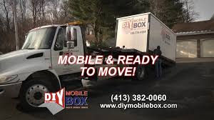 Get Quote About Mobile Storage Pod Western MA Solution Today - Fast Dld Truck Straps Competitors Revenue And Employees Owler Company Tdc Supertech Archives Arizona Trucking Association Trucking Associaton Yearbook 2014 2015 By Jim Beach Issuu Amazoncom Nomad Vulcanized Lsr Silicone Apple Watch Replacement Chevrolet Pressroom United States Avalanche Penrite Hpr Diesel 10 Sae 10w40 10l Penrite Oil Husky 114 In X 16 Ft Ratchet Tiedown 4packfh0836 The Home 5 5w40 5l Brands Shockstrap Hash Tags Deskgram Dealerss February 2017
