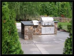 Interesting Bbq Patio Design Ideas - Patio Design #45 Outdoor Kitchens This Aint My Dads Backyard Grill Grill Backyard Bbq Ideas For Small Area Three Dimeions Lab Kitchen Bbq Designs Appliances Top 15 And Their Costs 24h Site Plans Interesting Patio Design 45 Download Garden Bbq Designs Barbecue Patio Design Soci Barbeque Fniture And April Best 25 Area Ideas On Pinterest Articles With Firepit Tag Glamorous E280a2backyard Explore