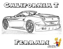 Breathtaking Sports Car Coloring Pages Bold N Bossy Cars YES ... Museums Monster Trucks And A Blowout In Our Drive N Fly Rally Wired Honda Ntruck Kei Concept Worlds Tiniest Travel Trailer Too Cute Learning Street Vehicles Names Sounds For Kids With Surprise New Commercial Find The Best Ford Truck Pickup Chassis Bangshiftcom 1966 Ford N600 Pri 2014 Advertise 247 Custom Wrap Spokane Signs Success And More From Fords At Carlisle Diesel Swap Special 9 Oil Burners So Fine Theyll Make You Cry Learn Colors Race Cars Max Bill Pete Toys Concrete Transportation Coloring Pages For Kids Printable In 1936 Coke Delivery National Auto Museum Youtube