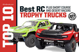 RC Trophy Trucks & Short Course Trucks For Bashing Or Racing Rc Trophy Trucks Short Course For Bashing Or Racing Traxxas Slash 110 Scale 2wd Truck With Killerbody Sct Monster Bodies Cars Parts And Accsories Short Course Truck Vxl Brushless Electric Shortcourse Rtr White By Tra580342wht 44 Copy Error Aka Altered Realms Mark Jenkins Ecx Kn Torment Review Big Squid Car 4wd 4x4 Tech Forums 4x4 116 Ready To Run Tq 24