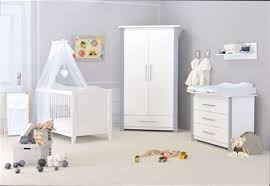 idee chambre bébé idee deco chambre bebe 2 chambre fille chambre b233b233 gris et
